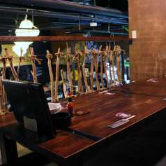 カリビアンカフェ CARIBBEAN CAFE つくばの特集写真
