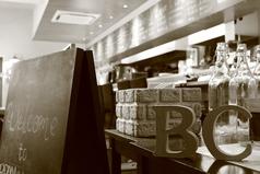 ブルックリンカフェ BROOKLYN.CAFEの写真