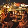 ガーデンカフェ アスターテのおすすめポイント2