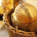 料理メニュー写真ブリオッシュパン