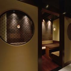 女子会にもおすすめ!個室スペースでプライベートな時間をお過ごしいただけます!新大阪駅から徒歩5分とアクセス抜群なので待ち合わせにも便利。個室居酒屋にておいしいお酒と食事を楽しみながら楽しく女子会をしませんか?ご不明点などございましたら、お気軽にお尋ねくださいませ★