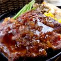 Carnivore 298 カーニボー 298 ニクヤ 横浜 反町店のおすすめ料理1