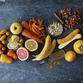 【身体によい】例えば野菜だと、農薬を使用せずに育てるため、野菜自身が抗酸化物質を作り出し害虫から身を守ります。抗酸化により身体の活性酸素を除去することができると言われています。
