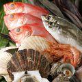 北海漁場 池袋東口店のおすすめ料理1