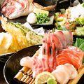 和みだいにんぐ亜蔵 姫路駅前店のおすすめ料理1
