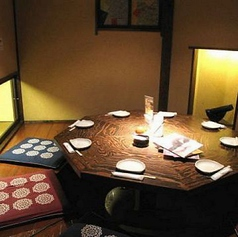 鯨屋 フード リラクシング Food+Relaxing 川中島店の特集写真