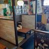 チヂミが自慢の韓国料理居酒屋 おんどる 四日市店のおすすめポイント2