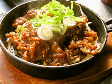 お肉のたかしま 凸凹屋のおすすめ料理1