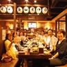 炭火串焼 シロマル 千葉ニュータウン店のおすすめポイント2
