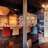 バー アクイール Bar Accueilのおすすめポイント1