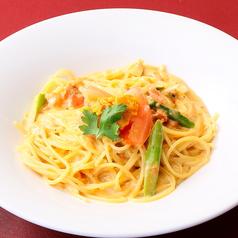 イタリアンレストラン アペティート Appetitoのおすすめ料理1