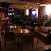 Hawaiian Cafe&Bar ラウレア Laule'aの雰囲気3