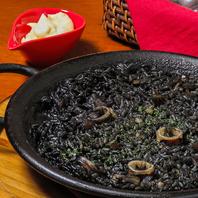 スペインの本格的料理が楽しめる隠れ家レストラン★