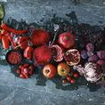 【美味しい】化学肥料を与えていない土で育った野菜は、栄養が豊富でみずみずしく味が濃厚で美味しいとされています。