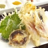 てんぷら酒場 純のおすすめ料理2