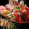 海鮮と串焼 珀や ひゃくや 大通南1条店のおすすめポイント2