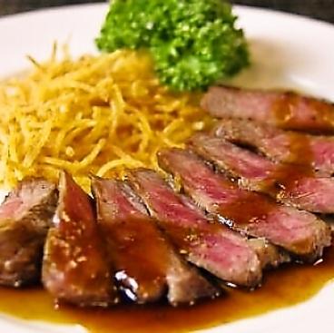 磊風八のおすすめ料理1