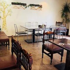 街の洋食屋メリメロの写真