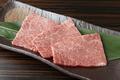 料理メニュー写真ハネシタ