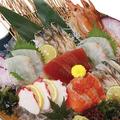 千年の宴 インテックス大阪前店のおすすめ料理1