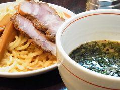 麺肴 ひづきのおすすめポイント1