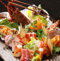 地元宮城の旬味旬菜を美しく演出する「手仕事」…