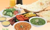 インドネパール料理 AMA 岐阜のグルメ