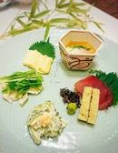 旬菜 一鳳のおすすめ料理3