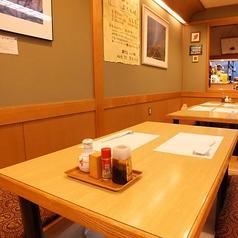 結婚記念日や誕生日等 当店のこだわりのお料理と空間でおもてなし致します。