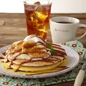 カフェ ソラーレ CAFFE SOLARE ボーノ相模大野店のおすすめ料理3