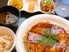 広島風お好み焼き なおちゃんのおすすめポイント3