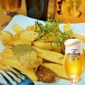 広島 ホップス HOP'Sのおすすめ料理2