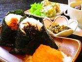 水琴茶堂 一宮店のおすすめ料理2