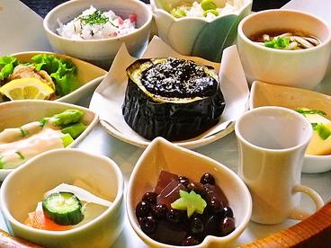 水琴茶堂 一宮店のおすすめ料理1