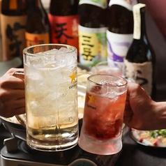 水戸駅 徒歩1分の立地にあります♪茨城県ブランド『美明豚』を使用。新感覚の出汁しゃぶしゃぶをご堪能ください♪各種宴会コースは4000円~ご用意しております!その他自慢の『出汁』を使った一品料理も多数取り揃えております!是非お試しください♪