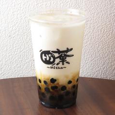 HI茶 水道橋店の写真