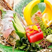 香家 こうや 新宿東南口店のおすすめ料理2