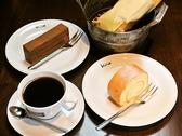 コーヒーギャラリーヒロ 阪急オアシス石屋川店のおすすめ料理2