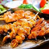 串かつあさひ ベルフローラ店のおすすめ料理2