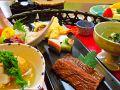 レストラン アモーレ 彦根 グランドデュークホテルのおすすめ料理1