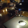 牛藩 鴨部店の雰囲気1