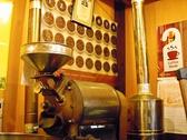 ハローコーヒー 清水店の雰囲気2