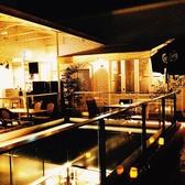 Cafe and Bar 64 Bistro カフェ&バー64 ビストロの雰囲気3