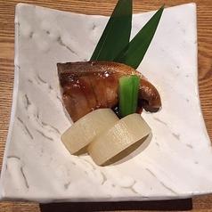 酒膳 蔵四季のおすすめ料理1