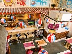 沖縄食堂 ゆいまーるの写真