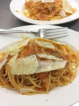 LA CUCINA ITALIANA FELICEのおすすめ料理1