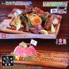 肉バル 肉ソン大統領 秋葉原店のおすすめポイント1