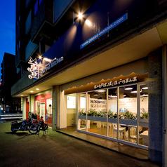 植田ワイン食堂 ほんわかぱっぱとほっこりまんまの写真
