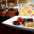 バレンタインには行列ができる!日本に数十店舗しかない高級ベルギーチョコ【レオニダス】取扱い店!クーポン利用でプレゼント♪お土産にも人気の逸品です。