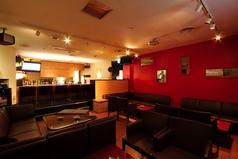 Sound Bar Rize 六本木西麻布の写真